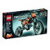 lego technic moto cross bike coming