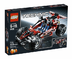 lego technic buggy legoreg power road