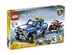lego offroad power tough off-road vehicles