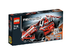 lego technic race pieces