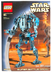 lego star wars super battle droid