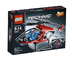 lego technic helicopter sky's legoreg turn