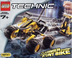 lego technic slammer stunt bike released