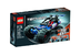 lego technic off-road racer cool colorful