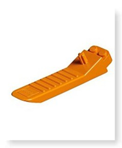 Building Accessories Brick Separator