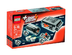 lego technic power function creations functions