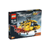 lego technic helicopter sealed