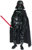 lego technic star wars darth vader